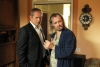 Místo činu: Zúčtování (2011) [TV epizoda]