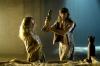 Sedm smrtelných hříchů (2007) [TV minisérie]