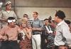 Een pige og 39 sømænd (1965)