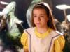 Alenka v říši divů (1999) [TV film]