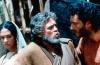 Biblické příběhy: Šalamoun (1997) [TV film]