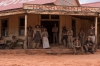 Sweet Country (2017)