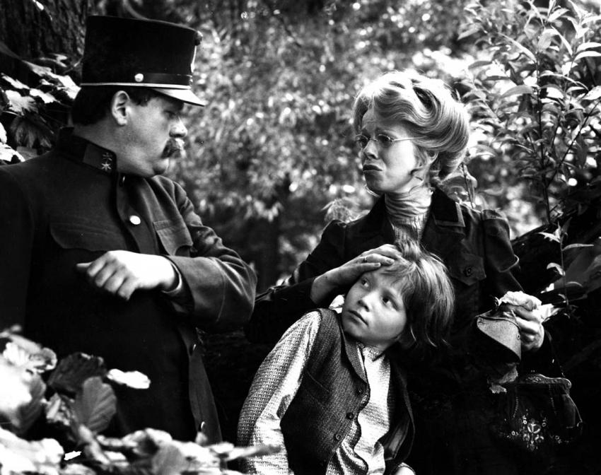 Páni kluci (1975)