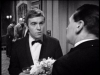 The Power Game (1965) [TV seriál]