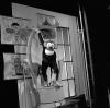 Jedničky má papoušek (1979) [TV inscenace]