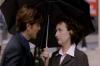 Dokonalé alibi (1999) [TV epizoda]
