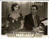 Man to Man (1930)