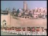Další pohádka Šeherezády (1986)