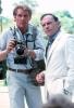Pod palbou (1983)
