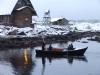 Ostrov (2006)