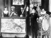 Auf dem Oktoberfest (1921)