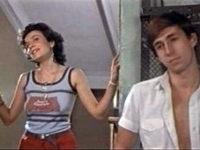 Malá Věra (1988)
