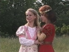 O Radkovi a Mileně (1990) [TV film]