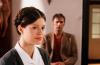 Ein Geschenk des Himmels (2005) [TV film]