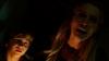 Zhasni a zemřeš (2016)
