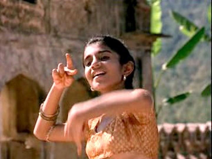 Kámasútra (1996)