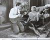 The Bargain (1931)