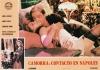 Un complicato intrigo di donne, vicoli e delitti (1985)