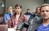 Tatort: Wer das Schweigen bricht (2013)