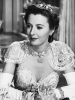 Lady Eva (1941)