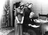 Jugend und Tollheit (1913)