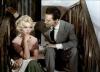 Žena a tatrman (1959)