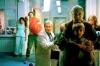 Nepřemožitelné zlo (2005)