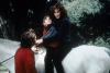 Síla lásky (1995)