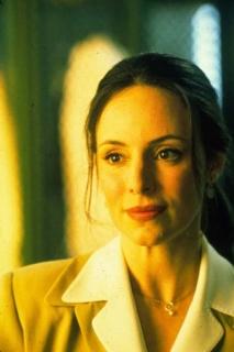 Generálova dcera (1999)