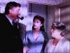 Maigret a stará dáma (1994) [TV epizoda]