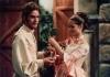 Prsten kohouta Alektrya (2002) [TV film]