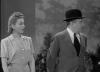 Hellzapoppin' (1941)