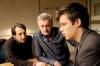 Tatort: Machtlos (2013) [TV epizoda]