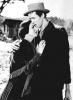 Of Human Hearts (1938)
