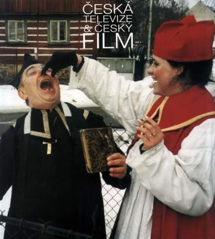 Bitva o život (2000) [TV film]
