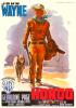 Hondo (1953)