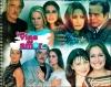 Cesty lásky (2002) [TV seriál]