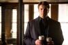 Chránit vraha (2013) [TV epizoda]