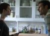 Nedokončené dílo (2013) [TV epizoda]