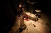 Záhada Hory mrtvých (2012) [2k digital]