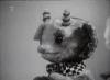 O vepříku a kůzleti (1970) [TV seriál]