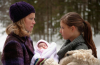 Láska, děti a kouzlo domova (2011) [TV film]