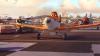 Letadla (2013)