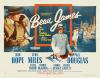 Beau James (1957)