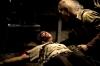 Pach krve 3 (2009) [Video]