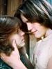 Malí drahouškové (1980)