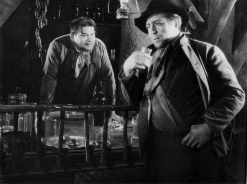 Trhani (1936)