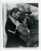 Robert Mitchum Teresa Wright
