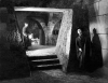 Příchozí z temnot (1921)