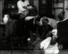 Pro peníze (1912)